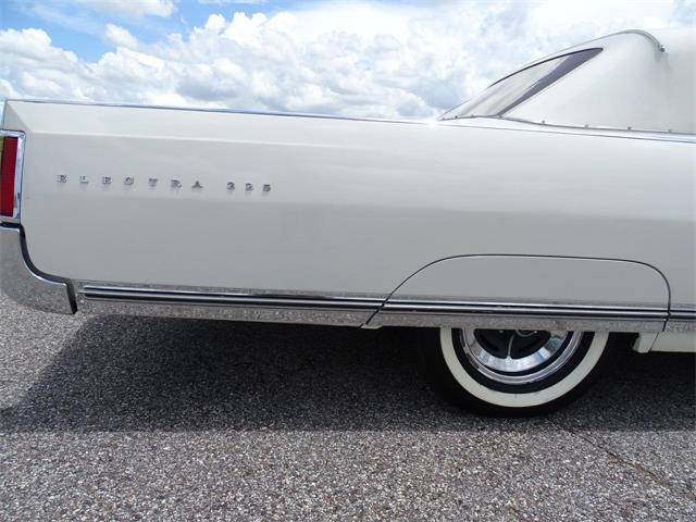 1964 Buick Electra (CC-1425465) for sale in O'Fallon, Illinois