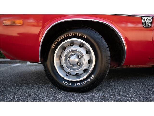 1973 Dodge Challenger (CC-1425485) for sale in O'Fallon, Illinois