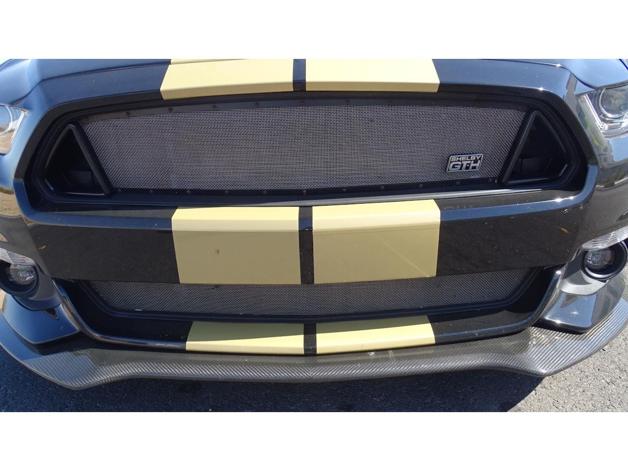 2016 Ford Mustang (CC-1420055) for sale in O'Fallon, Illinois