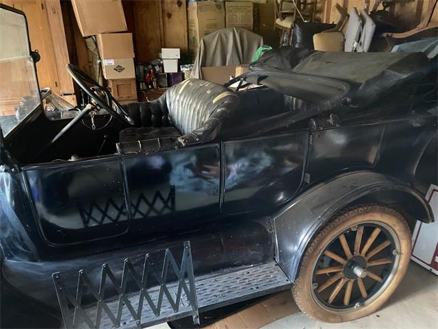 1914 Ford Model T (CC-1425510) for sale in San Marino, California