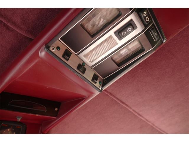 1980 Chevrolet 1 Ton Dually (CC-1425554) for sale in Edina, Minnesota
