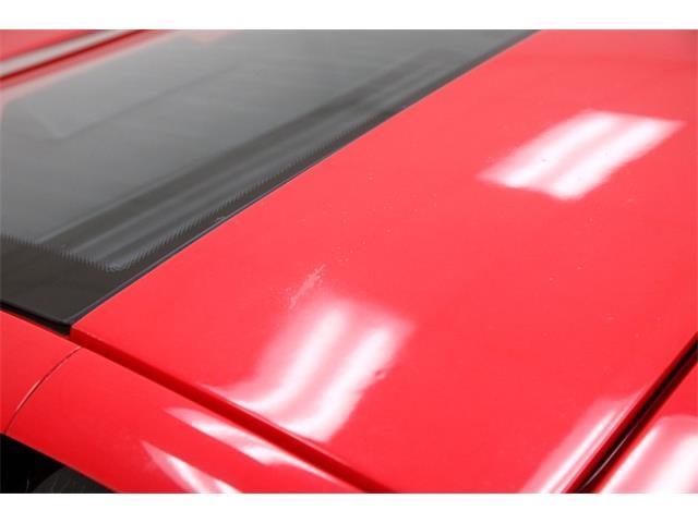 1988 Lotus Esprit (CC-1425576) for sale in Morgantown, Pennsylvania
