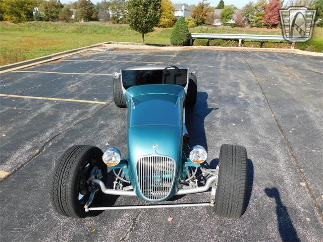 1926 Buick Roadster (CC-1425583) for sale in O'Fallon, Illinois