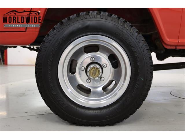 1966 Ford Econoline (CC-1425597) for sale in Denver , Colorado