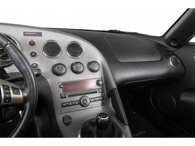 2007 Pontiac Solstice (CC-1425609) for sale in St. Charles, Missouri