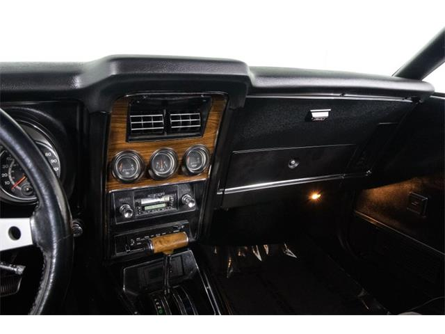 1973 Ford Mustang (CC-1425610) for sale in St. Charles, Missouri