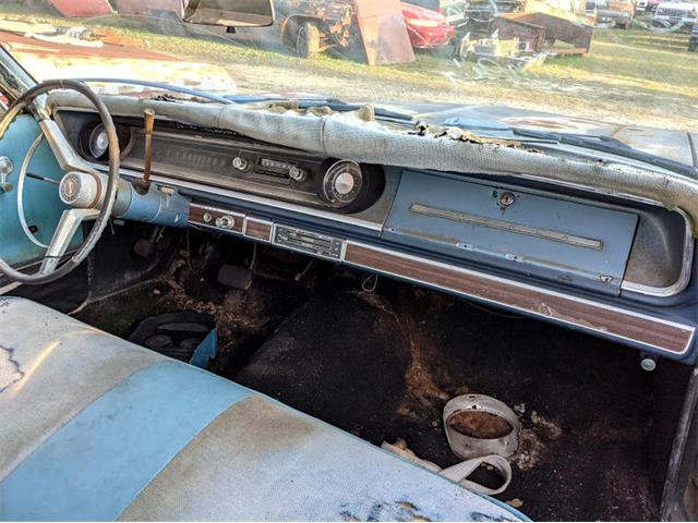1965 Chevrolet Impala (CC-1425618) for sale in Gray Court, South Carolina