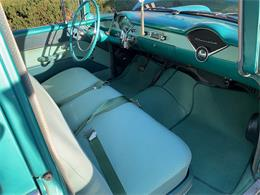 1955 Chevrolet 210 (CC-1420562) for sale in Wayne, New Jersey