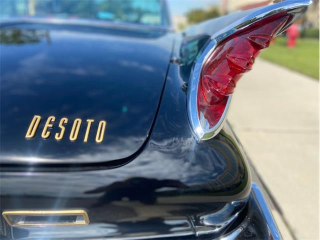 1960 DeSoto Adventurer (CC-1425628) for sale in Clearwater, Florida