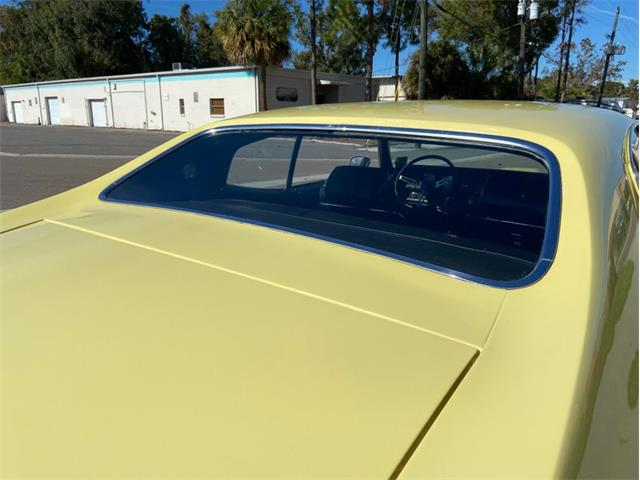 1970 Buick Gran Sport (CC-1425632) for sale in Clearwater, Florida