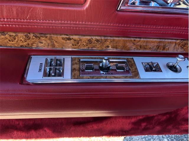 1979 Cadillac Eldorado (CC-1425637) for sale in West Babylon, New York