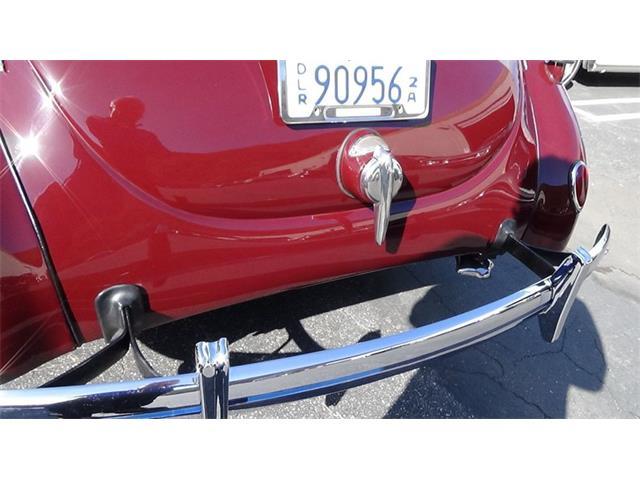 1939 Ford Deluxe (CC-1425648) for sale in Laguna Beach, California