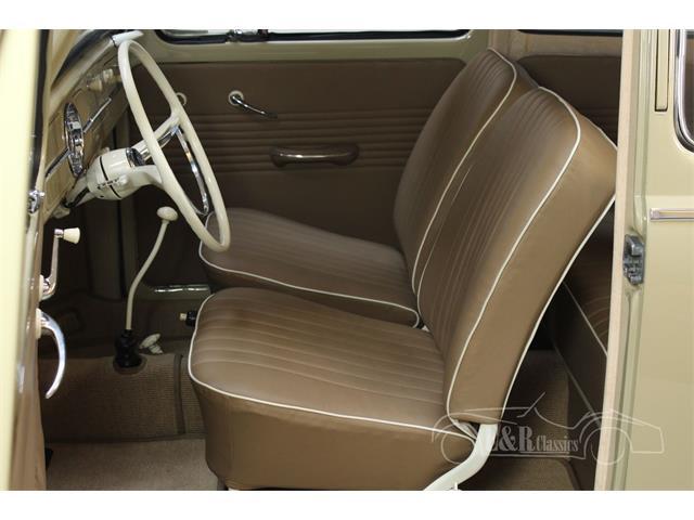 1959 Volkswagen Beetle (CC-1425701) for sale in Waalwijk, Noord Brabant