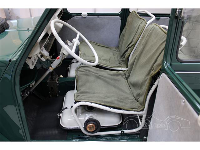 1964 Citroen 2CV (CC-1425702) for sale in Waalwijk, Noord Brabant