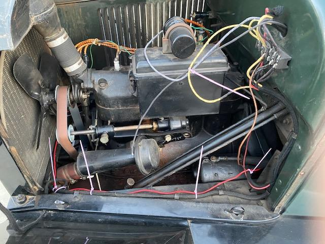 1927 Ford Model T (CC-1425732) for sale in Moorpark, California