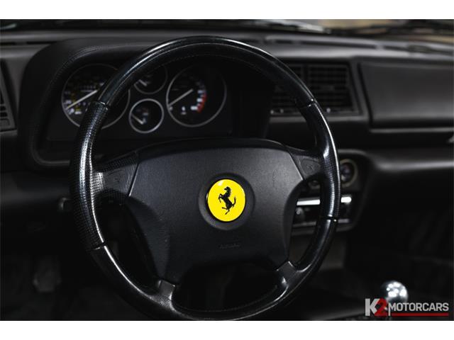 1998 Ferrari F355 (CC-1425769) for sale in Jupiter, Florida
