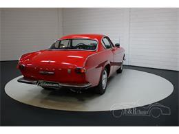 1966 Volvo P1800S (CC-1420579) for sale in Waalwijk, noo