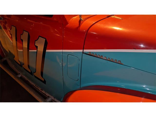 1941 Studebaker Commander (CC-1425797) for sale in Lynchburg, Virginia