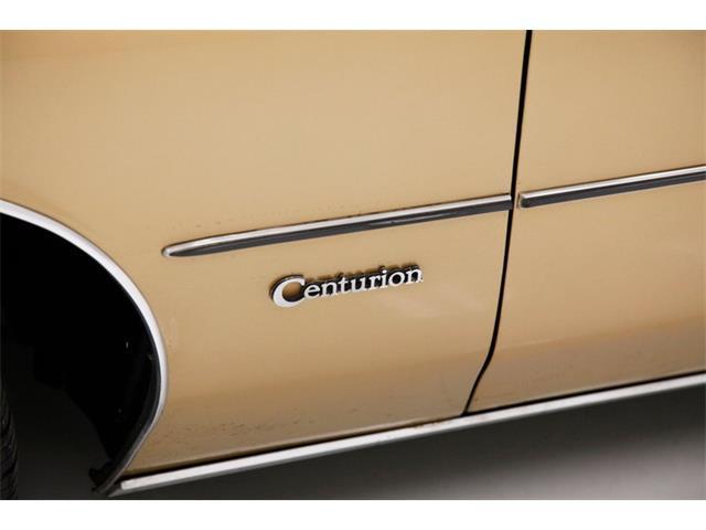 1972 Buick Centurion (CC-1425808) for sale in Morgantown, Pennsylvania