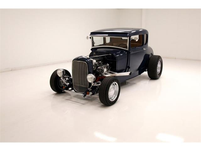 1929 Ford Model A (CC-1425810) for sale in Morgantown, Pennsylvania