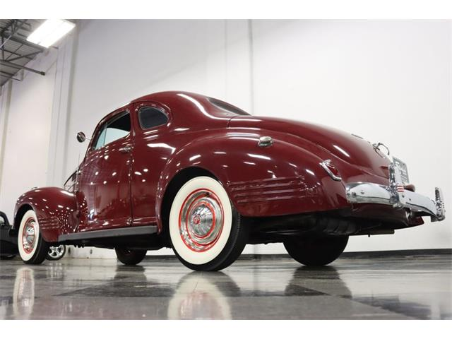 1939 Dodge Bus (CC-1425819) for sale in Ft Worth, Texas