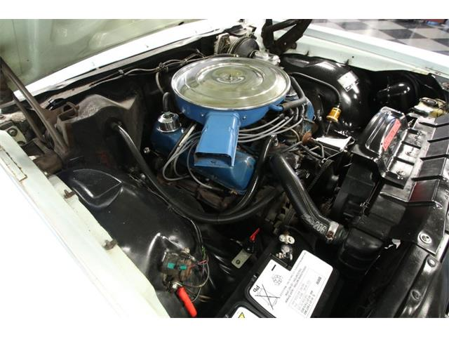 1968 Ford Galaxie (CC-1425820) for sale in Concord, North Carolina