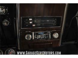 1968 Chevrolet Camaro (CC-1420583) for sale in Grand Rapids, Michigan