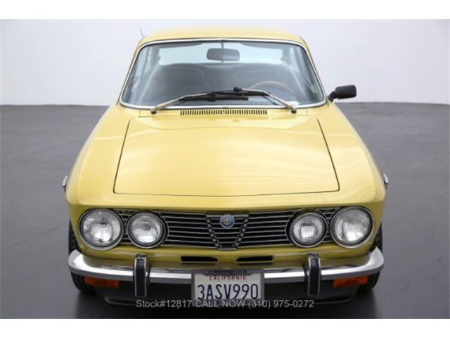 1973 Alfa Romeo 2000 GT (CC-1425837) for sale in Beverly Hills, California