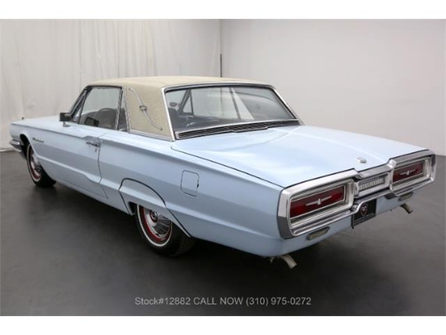 1964 Ford Thunderbird (CC-1425853) for sale in Beverly Hills, California