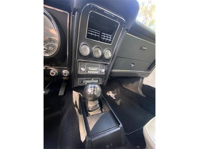 1973 Ford Mustang (CC-1425882) for sale in Punta Gorda, Florida