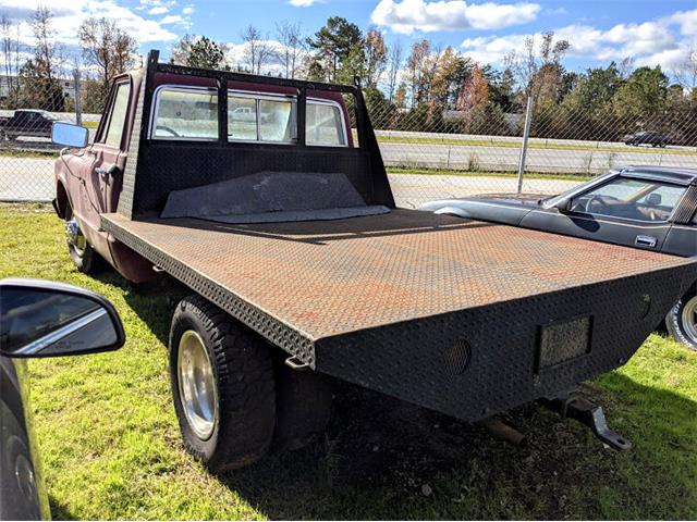 1968 Chevrolet C/K 30 (CC-1425904) for sale in Gray Court, South Carolina