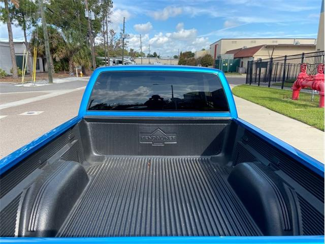 1991 Chevrolet Silverado (CC-1425913) for sale in Clearwater, Florida