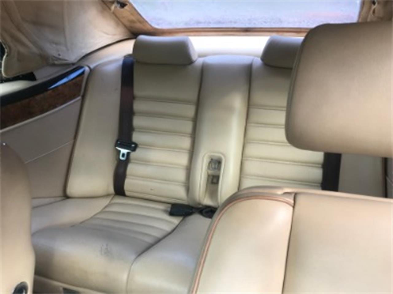 1997 Bentley Azure (CC-1420592) for sale in Miami, Florida
