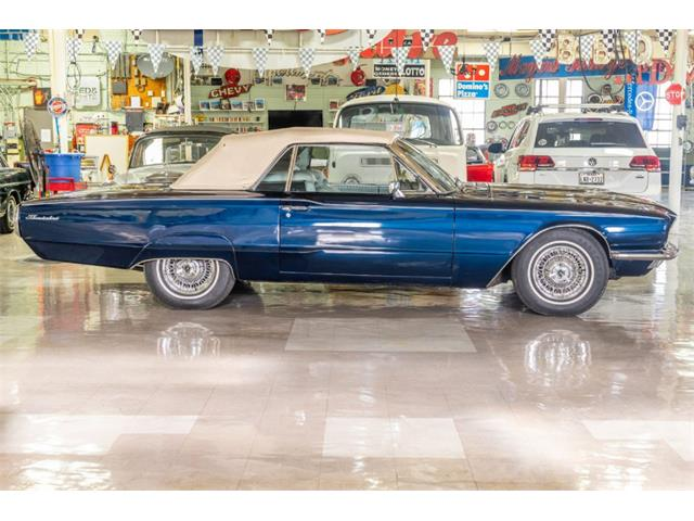 1966 Ford Thunderbird (CC-1425922) for sale in Phoenix, Arizona