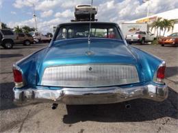1962 Studebaker Gran Turismo (CC-1420595) for sale in Miami, Florida