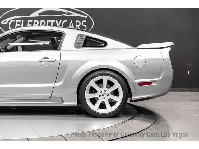 2005 Ford Mustang (CC-1425951) for sale in Las Vegas, Nevada