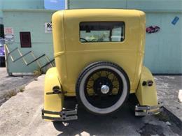 1931 Ford Model A (CC-1420596) for sale in Miami, Florida