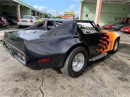 1971 Chevrolet Camaro (CC-1420597) for sale in Miami, Florida