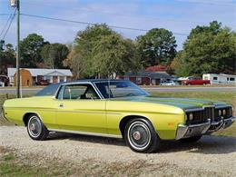 1972 Ford Galaxie 500 (CC-1420598) for sale in Hope Mills, North Carolina