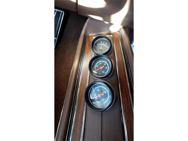 1971 Buick Riviera (CC-1425988) for sale in Phoenix, Arizona