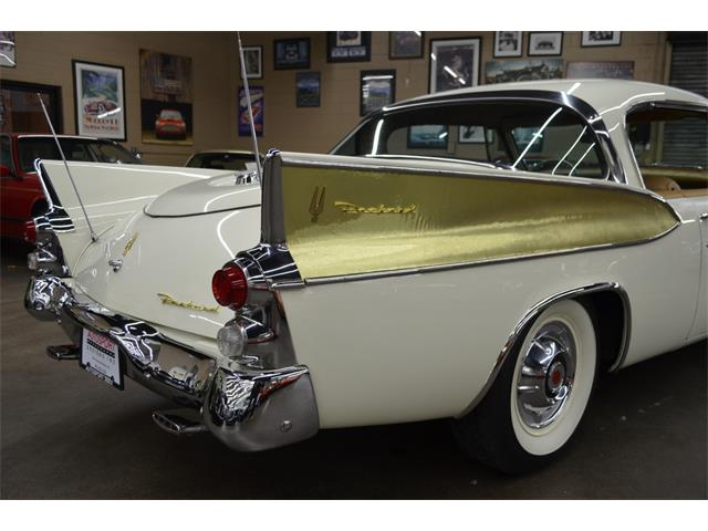 1958 Packard Hawk (CC-1426017) for sale in Huntington Station, New York
