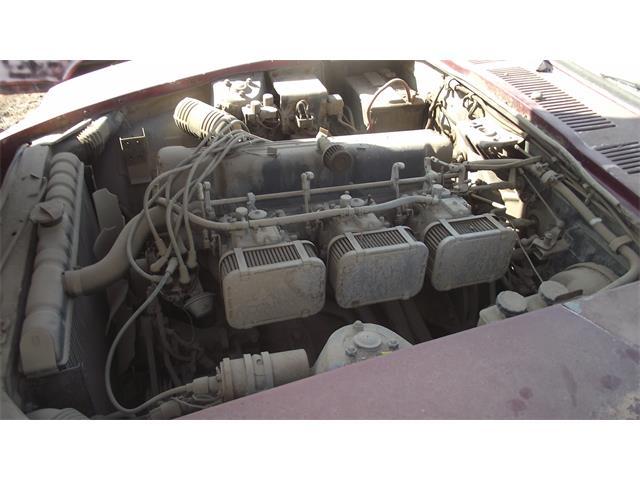 1975 Datsun 280Z (CC-1426020) for sale in Phoenix, Arizona