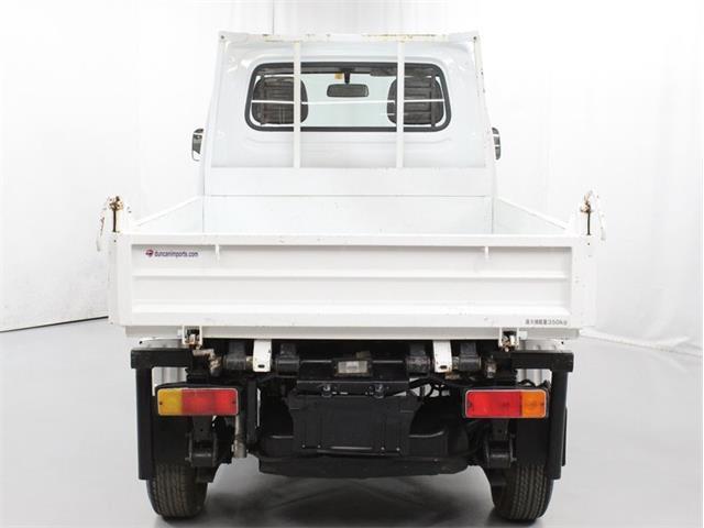 1993 Suzuki Carry (CC-1426034) for sale in Christiansburg, Virginia