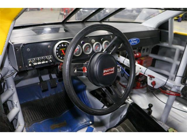 1993 Ford Thunderbird (CC-1426043) for sale in Kentwood, Michigan