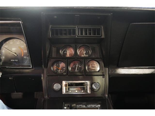 1966 Chevrolet Corvette (CC-1426058) for sale in Lavergne, Tennessee