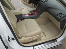 2007 Lexus ES350 (CC-1420609) for sale in Laguna Beach, California