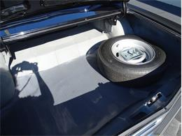 1967 Chevrolet Chevelle (CC-1420615) for sale in Carrollton, Texas