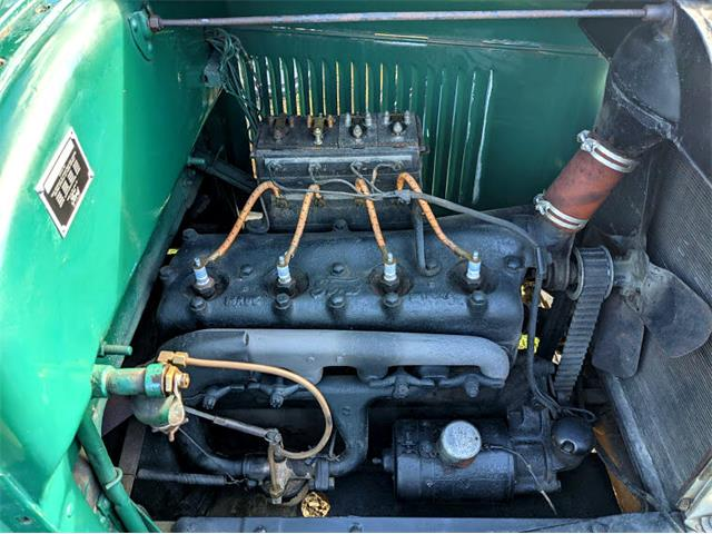 1927 Ford Model T (CC-1426161) for sale in Gray Court, South Carolina