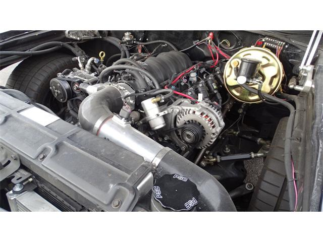 1969 Chevrolet Chevelle (CC-1426165) for sale in O'Fallon, Illinois