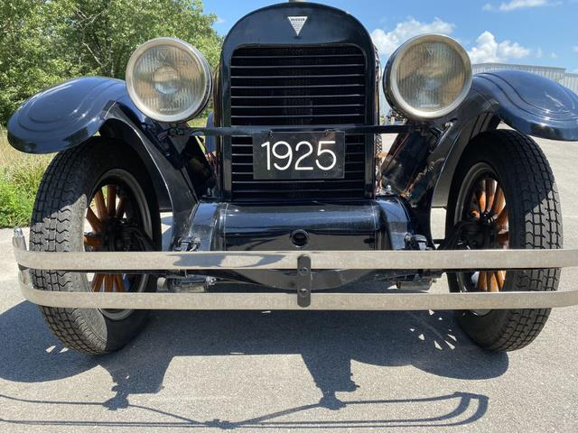 1925 Hudson Super 6 (CC-1426167) for sale in Jackson, Mississippi